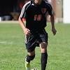 Minneapolis South v Minnehaha Academy Soccer-6231