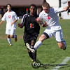 Minneapolis South v Minnehaha Academy Soccer-6295