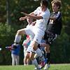 Minneapolis South v Minnehaha Academy Soccer-6254