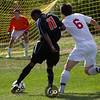 Minneapolis South v Minnehaha Academy Soccer-6236