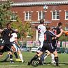 Minneapolis South v Minnehaha Academy Soccer-6282