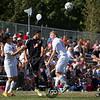 Minneapolis South v Minnehaha Academy Soccer-6269