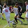 Minneapolis South v Minnehaha Academy Soccer-6228