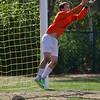 Minneapolis South v Minnehaha Academy Soccer-6229
