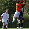Minneapolis South v Minnehaha Academy Soccer-6255
