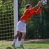 Minneapolis South v Minnehaha Academy Soccer-6230