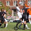 Minneapolis South v Minnehaha Academy Soccer-6283