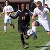Minneapolis South v Minnehaha Academy Soccer-6294