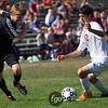 Minneapolis South v Minnehaha Academy Soccer-6290