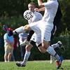 Minneapolis South v Minnehaha Academy Soccer-6253