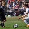 Minneapolis South v Minnehaha Academy Soccer-6289