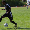 Minneapolis South v Minnehaha Academy Soccer-6234