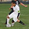 South v Roosevelt Boys Soccer-5626