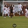 South v Roosevelt Boys Soccer-5630