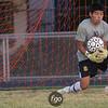 South v Roosevelt Boys Soccer-5612
