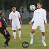 South v Roosevelt Boys Soccer-5594