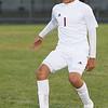 South v Roosevelt Boys Soccer-5592