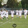 South v Roosevelt Boys Soccer-5566