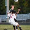 South v Roosevelt Boys Soccer-5577