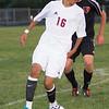 South v Roosevelt Boys Soccer-5615