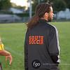 South v Roosevelt Boys Soccer-5560