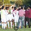 South v Roosevelt Boys Soccer-5562