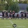 South v Roosevelt Boys Soccer-5561