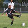 South v Roosevelt Boys Soccer-5574