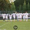 South v Roosevelt Boys Soccer-5565