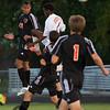 South v Roosevelt Boys Soccer-5583