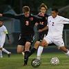 South v Roosevelt Boys Soccer-5636