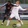 South v Roosevelt Boys Soccer-5576