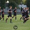 South v Roosevelt Boys Soccer-5568