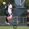 South v Roosevelt Boys Soccer-5573