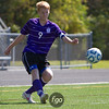 Minneapolis Southwest v Robbinsdale Armstrong Soccer-6064