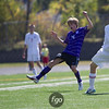 Minneapolis Southwest v Robbinsdale Armstrong Soccer-6069