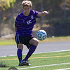 Minneapolis Southwest v Robbinsdale Armstrong Soccer-6071