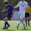 Minneapolis Southwest v Robbinsdale Armstrong Soccer-6105