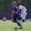 Minneapolis Southwest v Robbinsdale Armstrong Soccer-6100