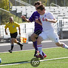 Minneapolis Southwest v Robbinsdale Armstrong Soccer-6088