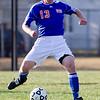 FG1_0250-Washburn v South Boys Soccer-9-11-12-©f-go