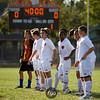 FG1_0224-Washburn v South Boys Soccer-9-11-12-©f-go