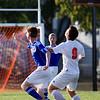 FG1_0247-Washburn v South Boys Soccer-9-11-12-©f-go
