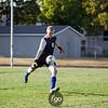 FG1_0271-Washburn v South Boys Soccer-9-11-12-©f-go