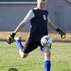 FG1_0272-Washburn v South Boys Soccer-9-11-12-©f-go