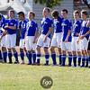 FG1_0216-Washburn v South Boys Soccer-9-11-12-©f-go