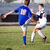 FG1_0266-Washburn v South Boys Soccer-9-11-12-©f-go