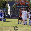 Minneapolis Washburn v Minneapolis South Boys Soccer 9-11-12 :