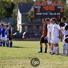 FG1_0225-Washburn v South Boys Soccer-9-11-12-©f-go