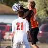 FG1_0295-Washburn v South Boys Soccer-9-11-12-©f-go